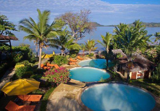 nosy-be-hotel-vanila-jardin-hdoi360-02