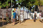 Rue de Nosy Komba | Nosy Be 360 | Madagascar