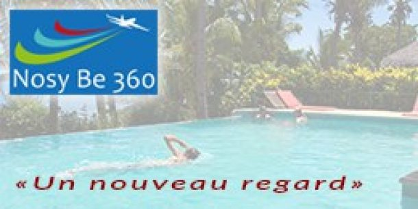 La newsletter de nosy be 360