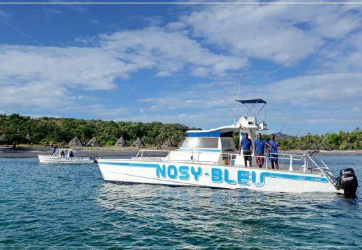 32-nosy-bleu-hdoi360_1